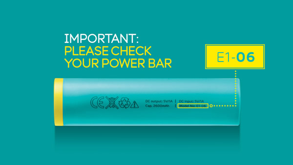 ee-power-bar-recall